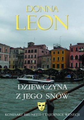 Leon[1]